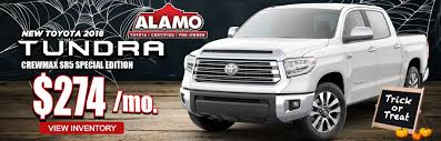 Toyota Dealership San Antonio TX | Used Cars Alamo Toyota New Used Dodge Dealer Serving San Antonio Cars Trucks Suvs Craigslist Tx And For Search Escalade Ford Dealership Tx Boerne Kerrville Lifted Chevy For Sale In Texas Briliant Chevrolet Ancira Winton Is A Dealer And New Jeep Drive Away Motors Khosh 2018 Gmc Sierra 1500 Slt In Braunfels By Owner Cheap 1920 Car Reviews Diego Beautiful 1949 Truck