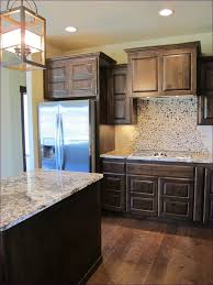 furniture backsplash tile near me kitchen mosaic tiles ideas