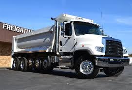 2018 Freightliner 114sd, Austin TX - 119829241 ... 2017 Ford F350 Fort Worth Tx 121004850 Cmialucktradercom Trucks For Sale At Five Star In North Richland Hills Texas Aaa Truck Parts Dallas Chevrolet Low Cab Forward 4500 Xd Sugarland 121094262 112227245 Mack For Sale 2452 Listings Page 1 Of 99 2018 Freightliner 114sd Austin 119829241 Class 7 8 Heavy Duty Wrecker Tow 226 E450 113420487 1985 Peterbilt 359 1233687 Kenworth Reno