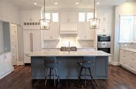 Our All Time Favorite Kitchen Granite Countertops Kitchen Cabinets Richmond Va Panda
