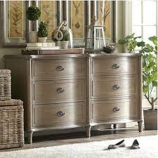 Ideas For Decorating A Bedroom Dresser by Decor Look Alikes Birch Lane Watson Dressermaster Bedroom Dresser
