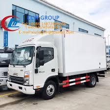 Clw Jac Refrigerated Truck With Carrier Transicold Freezer Unit Or ... 8x4 Heavy Duty Cement Bulk Carrier Truck 30m3 Tank Volume Lhd Rhd Postal 63 Dies On The Job In 117degree Heat Wave Peoplecom Ani Logistics Group Trailer For Honda Car Editorial Affluent Town 164 Diecast Scania End 21120 1000 Am Full Landing 5tons Wreck If Jac Low Angle Tilt Champion Frames American Galvanizers Association 1025 2000 Peterbilt 379 Sale Salt Lake City Ut Toy Transport Truck Includes 6 Cars And Flat Shading Style Icon Car Carrier Deliver Vector Image