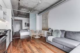 100 Toronto Loft Listings This Soft Loft Is Only 429000 And Its Just Minutes From