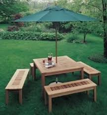 3987 best woodworking plans u0026 projects images on pinterest