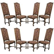 Louis Xiv Dining Chairs Chaise Xiv Oval Back Dining Chair Event ... Custom Made Modern Wood Ding Room Chair With Carved Seat Gazelle Crown Mark Kiera 2151sgy Traditional Side With Mahogany Chippendale Chairs For The Leather Seats Antique Round Table Set 21 W Of 2 High Back Linen Blend Hand Solid Frame Classic Arab Wedding Cross Bar Cast Pulaski Fniture San Mateo Pair Teak Fniture In 2019 Sothebys Home Designer Hooker Handcarved Wooden Luxury Palace White Color Baroque Carving For Set Of 82 19th Century Carved Swedish Birch Chippendale Design