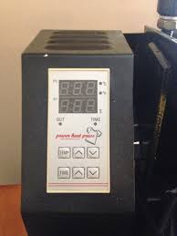 Warm Tiles Easy Heat Instructions by How To Use A Heat Press With Htv And Is It Worth The Money