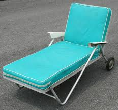 Vtg Aluminum Bunting LOUNGE CHAIR Rolling Chaise | Teal ... Vtg Alinum Bunting Lounge Chair Rolling Chaise Teal Makassar 1 Seater Sofa With Ottoman Shop Patio Fniture By Details Cabanacoast Store Locator Barclay Butera Chaise Lounge Chairs Castelle Luxury Curve With Riser Lounges The Great Outdoor Home Depot Sunset West Milano Recling Cushion Inoutdoor Sunbrella Us Pride Divine Upholstered Chair Chintaly Corvette Christopher Knight 295751 Estrella Pe Wicker Adjustable Wcushions Set Of Two Brown