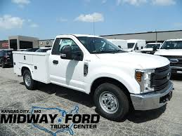 New 2018 Ford F-250 For Sale At Midway Ford Truck Center | VIN ... Midway Ford Truck Center Dealership Kansas City Mo All New F150 Powerstroke Diesel 2017 Commercial Youtube 42018 Gmc Sierra Stripe Hood Decal Vinyl Graphic 64161 Car And Used 2016 E350 16ft Box Van For Sale At 2004 F350 Spray Tank Lawnsite 2018 Transit350 Hd Kuv Parts Dealer Vanity