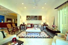 Indian Home Decor Ideas Style Decorating South