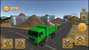 Beko Dan Dump Truck Video Game - YouTube Intertional 4300 Dump Truck Video Game Angle Youtube Gold Rush The Conveyors Loader Simulator Android Apps On Google Play A Dump Truck To The Urals For Spintires 2014 Hill Sim 2 F650 Mod Farming 17 Update Birthday Celebration Powerbar Giveaway Winners Driver 3d L V001 Spin Tires Download Game Mods Ets