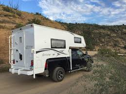 Review Of The 2016 Northstar Laredo SC Truck Camper | Truck Camper ... South Texas Truck Centers Laredo Corpus Christi Signs Banners Vinyl Lettering Publicity 1988 Jeep Comanche For Sale 78985 Mcg Spokers And Flares 1981 Cherokee Jc Tires New Semi Tx Used 88 Mj W 15k Original Miles On Ebay Craigslistebay Ie College Laredo Cversions Automotive Customization Shop Azle 45k Mile Not Your Stuff Tx