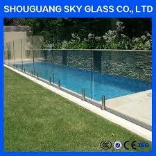 toughened glass 3mm 19mm toughened glass toughened glass