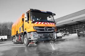 History : AKI SPECIAL VEHICLES WEBSITE Truck Sales Search Buy Sell New And Used Trucks Semi Trailers 2018 Diesel Van Buyers Guide Ram Chassis Cab Heavy Duty Commercial Daycabs For Sale N Trailer Magazine Elon Musk Says Tesla Tsla Plans To Release Its Electric Semitruck Trucking Acquisitions Put Spotlight On Fleet Values Wsj 2006 Chevrolet G3500 12 Ft Box At Lease Remarketing Best Big Shop In Clare Mi Quality Tire Our Volvo Energypac Power Generation Ltd Jac Vehicle Bangladesh General Motors Advertising Art By Roy Frederic Heinrich 1922