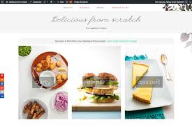 Starting A Food Blog - Delicious From Scratch Best Free Blogging Sites In 2017 Compare Platforms Infographic 4 Best Web Hosting Companies Belito Mapaa Blog Web Hosting 25 Cheap Web Ideas On Pinterest Insta Private Selfhost And Monetize Your Blog With Siteground 60 Off Hosting 39 Website Templates Themes Premium 1026 Best Images Service Are You Terrified Of Choosing A For Your Blog Business Website Uae Practices Prolimehost Some Factors Of Effective Wordpress 2018 How To Start A