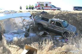 Truck Hauling Trailer Rolls Down 20 Foot Embankment; 1 Person ... Electronic Logging Devices Cmvs What New Regulations Mean For Salt Lake City Utah Restaurant Attorney Bank Drhospital Hotel Dept Truck Hauling 2 Miatas Crashes Hangs Above Steep Dropoff On I15 2017 J L 850 Doubles Dry Bulk Pneumatic Tank Trailer With Passes Through A Small Town Stock Beamng Drive Tanker Road Train In Utah Youtube Fifth Wheeler Trailer Towed By Pickup Truck Scenic Byway Towing Enclosed Image Of Utah Possible Brake Failure Causes Towing Camping To Spin The Driving Championships Roll Into The State Fair Park Tecumseh 42 Tri Axle Side Dump Side Dump Semi Sale Cr England Partners With University Football Team