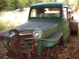 Willys : Pickup Truck 4 WD Jeep | Pickup Trucks, Trucks And Jeeps 1960 Willys Pickup 4x4 Frame Off Restored Youtube 1951 Willys Sedan Delivery The Hamb Truck Related Imagesstart 50 Weili Automotive Network Jeep Truck Wikipedia Very First Drive Preparation Willysoverland Wagon Ebay Auction Overland Hot Rod 1950 M38 Trucks Military Retro Wallpaper Bob Etches