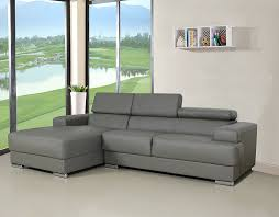 Grey Sectional Living Room Ideas by Furniture Living Room Grey Sectional With Grey Sectional Sofa And
