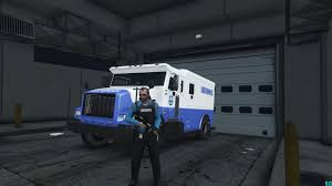 Brinks Armored Car, Peds, & Players - GTA5-Mods.com Brinks Armored Truck Stock Photos 7000 Missing After Door Flies Open Offers 5000 To Man Who Returned Big Bag Of Money Deseret News Money Out Of On Indiana Highway Cbs Truck Crashes In Northland Not A Fatality The Kansas City Doting Boyfriend Who Robbed Cars Texas Monthly Images Alamy Hundreds 20 Bills Fly Off The Back On Indy Company Profile Office Locations Competitors Revenue Another Year Another Rochester Armored Car Mystery Guard Robbed Outside Wells Fargo Inglewood Abc7com