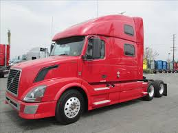 Semi Trucks For Sale: Semi Trucks For Sale Arrow Rays Used Truck Sales Elizabeth Nj 207 Best Lorries Images On Pinterest Jeep Jeeps And Tractor Truckdomeus 2006 Freightliner Columbia From Arrow In Trucks For Sale In Nj Trucks Bought Under Nynj Replacement Intertional Motor Freight Imf Inc Port Newark Semi For Sale 2013 Mack Cxu613 Sleeper Lvo Vnl780 Tandem Axle For 5363