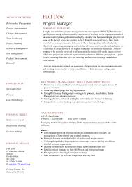 Paul Dew - Project Manager Resume 1213 Examples Of Project Management Skills Lasweetvidacom 12 Dance Resume Examples For Auditions Business Letter Senior Manager Project Management Samples Velvet Jobs Pmo Cerfication Example Customer Service Skills New List And Resume Functional Best Template Guide How To Make A Great For Midlevel Professional What Include In Career Hlights Section 26 Pferred Sample Modern 15 Entry Level Raj Entry Level Manager Rumes Jasonkellyphotoco
