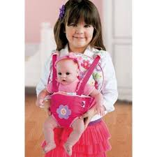 Alexander Doll Babble Baby Sweet Baby Play Doll