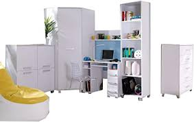 mb moebel moderne wohnwänd wohnzimmerschrank wohnzimmer