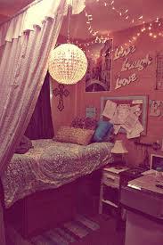 Extraordinary Diy Dorm Decor Room Ideas For Guys