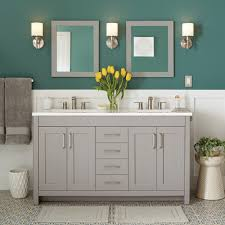 Bathroom Vanity Ideas - The Home Depot Bathroom Accsories Cabinet Ideas 74dd54e6d8259aa Afd89fe9bcd From A Floating Vanity To Vessel Sink Your Guide 40 For Next Remodel Photos For Stand Small Hutch Cupboard Storage Units Shelves Vanities Hgtv 48 Amazing Industrial 88trenddecor Great Bathrooms Lessenziale Diy Perfect Repurposers Kitchen Design Windows 35 Best Rustic And Designs 2019 Custom Cabinets Mn