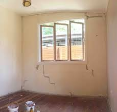 how long does plaster take to dry interior house painting how long does it take kraudelt painting