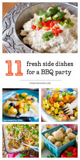 Fire It Up! 31 Backyard BBQ Party Recipes That Will Make Your ... The Makings Of A Boss Backyard Party Fresh Mommy Blog Ultimate Bbq Menu Whats Gaby Cooking How To Host Chinese Omnivores Cbook Ideas Diy Projects Craft Tos For Fire It Up 31 Backyard Party Recipes That Will Make Your 58 Best Summer Grilling Recipes Cookout Baby Shower Bbq Series Post 2 Babyq Theme Decorations Farmers And Themed Menus Our Favorite Fall Southern Living Bash The Girls Fantabulosity