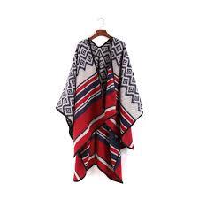 popular oversized wool scarf buy cheap oversized wool scarf lots