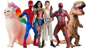 Halloween Express Omaha Locations by Target Halloween Costumes For Kids