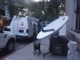 File:CNN Philippines OB Van; News Gathering Satellite Truck (Salcedo ... White 10 Ton Sallite Truck 1997 Picture Cars West Pssi Global Services Achieves Record Multiphsallite Cool Vector News Van Folded Unfolded Stock Royalty Free Uplink Production Trucks Hurst Youtube Cnn Charleston South Carolina Editorial Glyph Icon Filecnn Philippines Ob Van News Gathering Sallite Truck Salcedo On Round Button Art Getty Our Is Providing A Makeshift Control Room For Our Live Tv Usa Photo 86615394 Alamy
