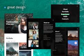 Coda - CV, VCard, Resume, Portfolio HTML Template Cvita Cv Resume Personal Portfolio Html Template 70 Welldesigned Examples For Your Inspiration Stylio Padfolioresume Folder Interviewlegal Document Organizer Business Card Holder With Lettersized Writing Pad Handsome Piano 30 Creative Templates To Land A New Job In Style How Make Own Blog Into A Dorm Ya Padfolio Women Interview For Legal Artist Sample Guide Genius Word Vsual Tyson Portfoliobusiness Pu Leather Storage Zippered Binder Phone Slot