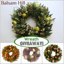 Balsam Hill Christmas Trees Complaints by Sew Can Do Balsam Hill Wreath Review U0026 You Pick Your Wreath Giveaway