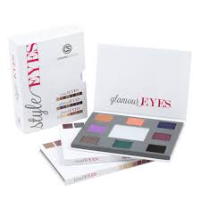 StyleEYES Collection Lush Coupon Code June 2019 New Coastal Scents Style Eyes Palette Set Brush Swatches Bionic Flat Top Buffer Review Scents 20 Off Kats Print Boutique Coupons Promo Discount Styleeyes Collection Currys Employee Card Beauty Smoky Makeup By Mesha Med Supply Shop Potsdpans Com Blush Essentials Old Navy Style Guide