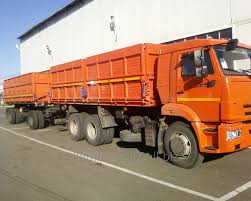 Dump Truck Grain-carrier KAMAZ 45114 Buy In Naberezhneeye Chelny Images Of Dump Trucks Shop Of Clipart Library Buy Friction Powered Giant Super Builders Cstruction Vehicles 6 Wheeler C5b Huang He Truck12m 220hp Philippines And Best Beiben 40 Ton Truck 6x4 New Pricebeiben Used Howo Sinotruk Dump Truck Tipper Dumper Hinged D 1000 Apg Buy In Dnipro Man Tga 480 20 M3 Trucks For Sale Wts Truckgrain Upgrade Your In 2018 Bad Credit Ok Delray Beach Pictures For Kids 50 List Manufacturers Load Dimension Photos Dumptrucks Their