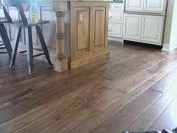 Christopherson Wood Floors