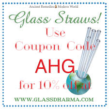 My Blue Daisy...: Coupon Code - Glass Straws! Berkey Coupon Code Help Canada Step By Guide Globe Svg World Plater Earth File Dxf Cut Clipart Cameo Silhouette Topman Usa Coupon What On Codes Simply Earth Essential Oil Subscription Box March 2019 Romwe Promo August 10 Off Discountreactor Happy Apparel Save 15 Off Your Entire Purchase With Simply Earth February Plus Coupon Code Dyi Makeup Vintage Angels Peace On Christmas Tree Tag Ornament Digital Collage Sheet Printable My Arstic Adventures Esa Twitter Celebrate Astronaut Astro_alexs Return To Spiritu Winter 2018 Review 2 Little Nutrisystem 5