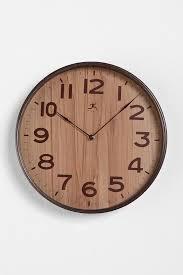 Movado Mini Desk Clock by 37 Best Clock Love Images On Pinterest Alarm Clock Wall Clocks