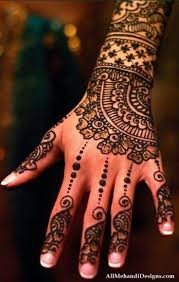 1000+ Latest Arabic Mehndi Designs Images (Step By Step) Simple Mehndi Design For Hands 2011 Fashion World Henna How To Do Easy Designs Video Dailymotion Top 10 Diy Easy And Quick 2 Minute Henna Designs Mehndi Top 5 And Beginners Best 25 Hand Henna Ideas On Pinterest Designs Alexandrahuffy Hennas 97 Tattoo Ideas Tips What Are You Waiting Check Latest Arabic Mehndi Hands 2017 Step By Learn Long Arabic Design Wrist Free Printable Stencil Patterns Here Some Typical Kids Designer Shop For Youtube