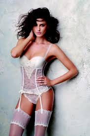 24 best lingerie images on pinterest wedding lingerie wedding