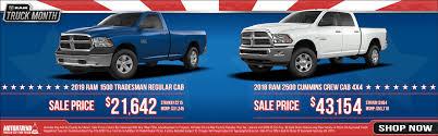 100 Arizona Commercial Truck Sales Tempe Ram New Ram Financing Ram Service In Tempe AZ