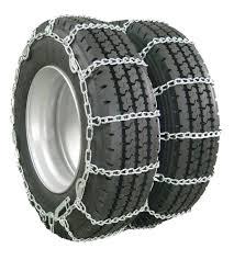 100 Truck Chains Tirechains Maine Tire Chains Pinterest S 4x4