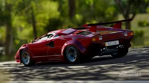 Forza Horizon 3 - Cars Amazoncom Lego Racers Lamborghini Gallardo Lp 5604 8169 Toys Forza Horizon 3 Cars The 2019 Truck Interior Car Release 861993 Lm002 Luxury Suv Review Automobile Magazine Urus Garden View Landscape 10 Things You May Not Know About The Aventador Motor Trend 41978 Countach Lp400 Periscopo Specs Pictures 2012 Lp7004 Road Test And Driver To Be Assembled In Slovakia Starting 2017 Report Dan Bilzerian Is Selling His Make Room For More Convertible Coupe Suvcrossover Reviews 2014 Ratings Prices