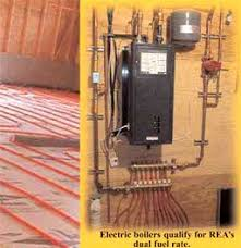 Hydronic Radiant Floor Heating Supplies by 20 Best Hydronic Radiant Heat Images On Pinterest Radiant Floor