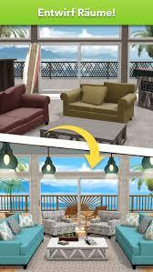 Home Design For Pc Home Design Makeover Für Pc Windows 10 8 7