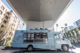 19 Essential Los Angeles Food Trucks, Winter 2016 - Eater LA Kimchi Taco Truck Nyc Vs Korean Bbq Food Cart And The World Kbg Grill Restaurant New Brunswick Nj Trucks Stef In The City Having Lunch At My Desk Kimchi Taco Truck Taco Food Truck Parked In Chelsea Neighborhood Serving Mexican Stock Photos Images Krispy Fish Bowl From Big Apple Ny Style Street Review Wichita By Street Vancouver British Columbia Canada Bbq Alamy