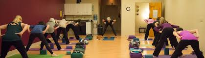 welcome to livingroom yoga livingroom yoga emmaus yoga for