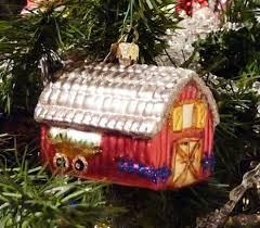 The Barn Board: An Uncle Tractor Christmas Old Barn Pictures The Humphry S In Meadowview Va I Dan Hendricks Rolling Out Winners The San Diego Uniontribune Barns Kate Mcgloughlin 92 Best Red Barn Rugs Images On Pinterest Barns Rug Hooking Uncle Panko Bread Crumb 200g Price From Gourmetegypt 137 Country Old Whey Protein Powder Bobs Mill Natural Foods Epic Makeovers Moves From Barnwood Builders 4366 Life Board An Tractor Christmas Panierka Tempura Rb 500g Asia Tasty